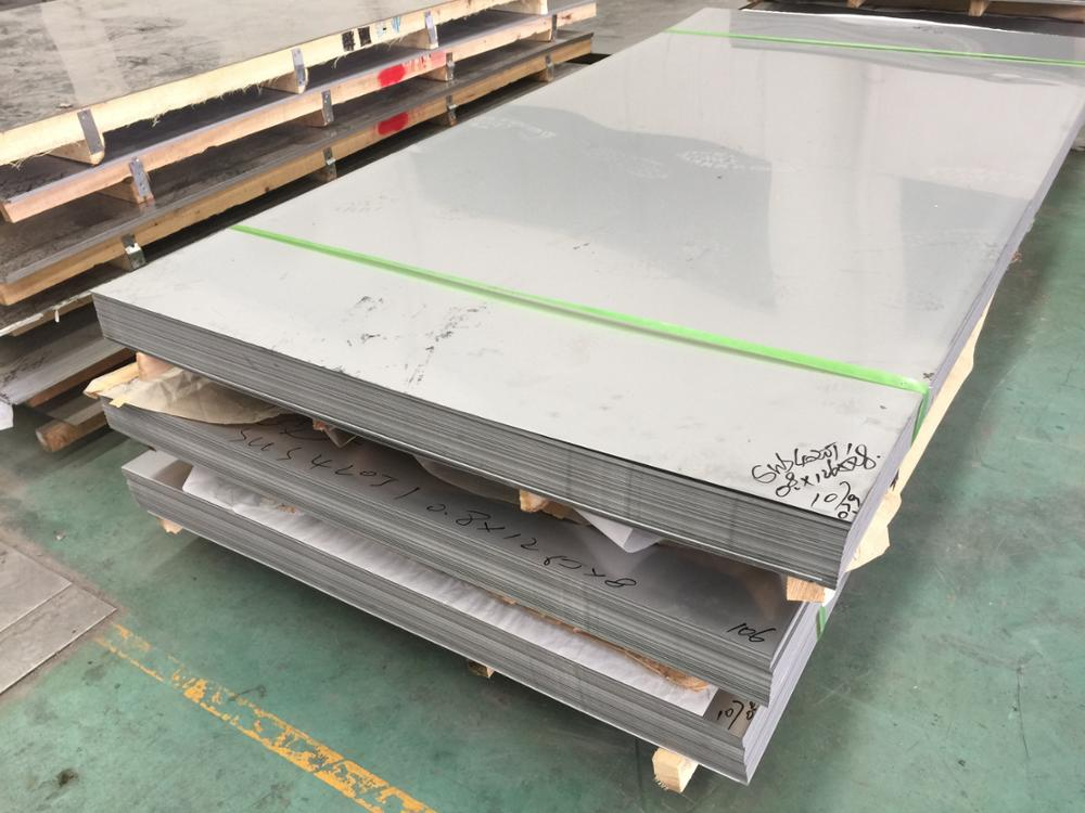 420J1 stainless steel sheet, plate, strip, coil