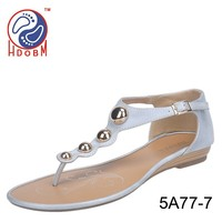 fake designer shoes and ladies shoes designs