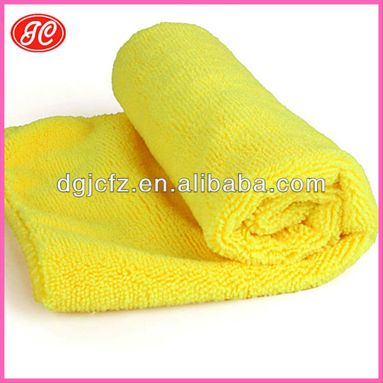 Widely Used Towels/Towel Textiles High Quality