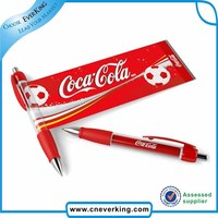 PROMOTIONAL Gifts HAND MANY SHAPE BALL PEN for brand
