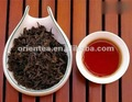 China Special Famous Da Hong Pao Oolong Tea