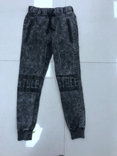 wholesale denim jean men's pant