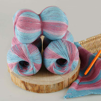 Manufacturer Of Crochet 100 Cotton Thread