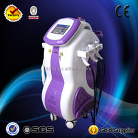 cavitation ultrasound therapy cooling rf lipo therapy skin 2016 slimming machines