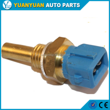 auto parts opel astra 93358883 Engine Oil Temperature Sender for Vauxhall Corsa 1993 - 2000