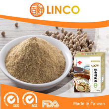 High Quality Malaysian Sarawak Spices Ground White Pepper Powder