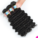 latest goods peruvian hair weave color 1b 30,remy baby curl braids human hair for braiding,spiral curl hair extensions greece