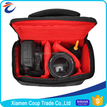 2017 New Nylon Wholesale Camera Bag