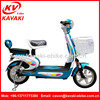 New Design Cheap Including Battery With Passenger Seat Cargo Three Wheels Adult E-tricycle Electric Tricycle From China