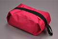 new arrival hot selling wholesale golf shoe storage bag