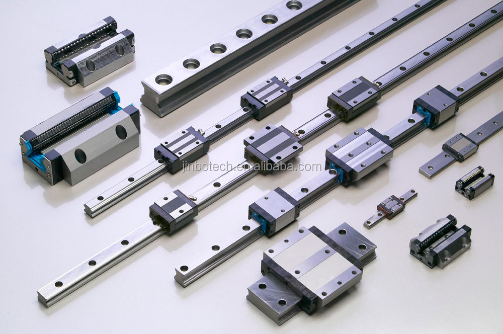 LINEAR GUIDEWAY RAIminiature linear bearing LINEAR GUIDEWAY unit miniature linear motion miniature linear guideway <strong>rail</strong> bearing