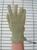 high low voltage protection industrial gloves