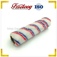 American paint brush rollers, paint roller textured roller