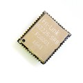 New Product Of RTL8822BS 5.8GHz SDIO 5ghz WiFi Bluetooth Module For Robot