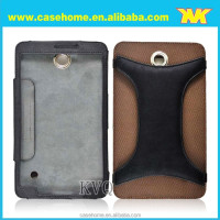 2014 new product for samsung tab 3 8.0 back cover