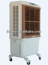 Outdoor Use air cooler fan price(8000cmh,JH168)