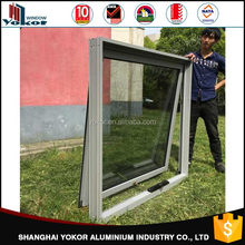 hot sales aluminium doors and windows australia standard with residential and commerical system