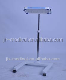 Neonatal jaundice treatment instrument phototherapy unit