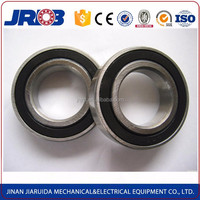 JRDB motorcycle ball bearing 6300 ZZ for Motorcycle
