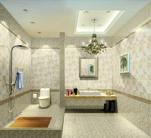 Fantastic Kerala Bathroom Floor Tile Price In Bathroom Floor Tiles Price