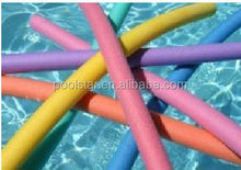 Pool Toy Noodles floating pool toys foam noodle