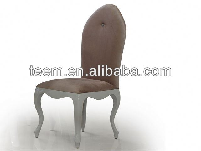 Modern Chair Made in China dining chair baby furniture glider
