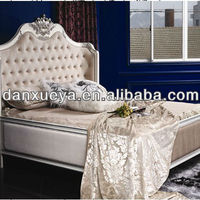 Expensive High Quality Bedroom Furniture New