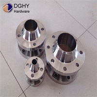 DongGuan HY Direct Sale A105 Carbon