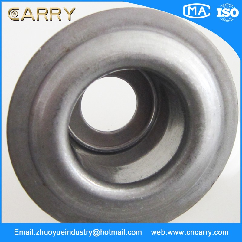 good quality bearing houseing manufacturer&supplier