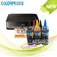 highlight pigment ink for Canon Pixma ip1880