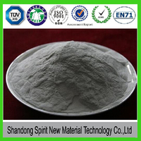 D50 6~7 micron Spherical Aluminum powder SP-SP06