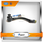Best price 56820-3K000 auto tie rod end for HYUNDAI SONATA