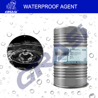 WB5037 granite countertop silicone polyurethane dirt proof waterproofing protection paint/spray