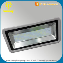High power bright 4000 lumen 200w outdoor led flood light price in pakistan