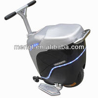 motor monocycle solo electric wheel with seat