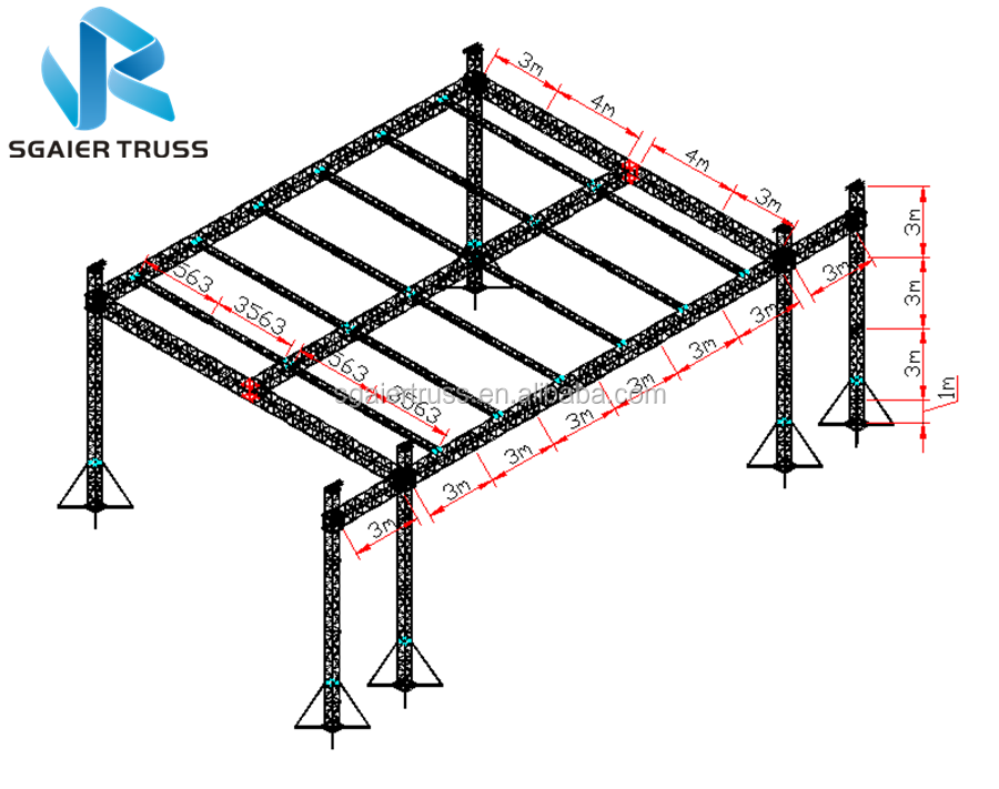 lowes roof trusses triangular roof truss