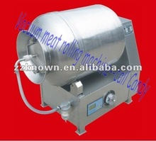2012 The best meat mixer/meat slicer/mincer knives/commercial meat mixer