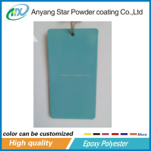 Anyang metalic epoxy flooring and the 3D epoxy powder coating