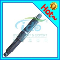 Adjustable Shock absorber for Toyota Landcruiser 4853160240 48531-60240