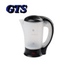 0 5L Mini Electric Kettle 360Degree