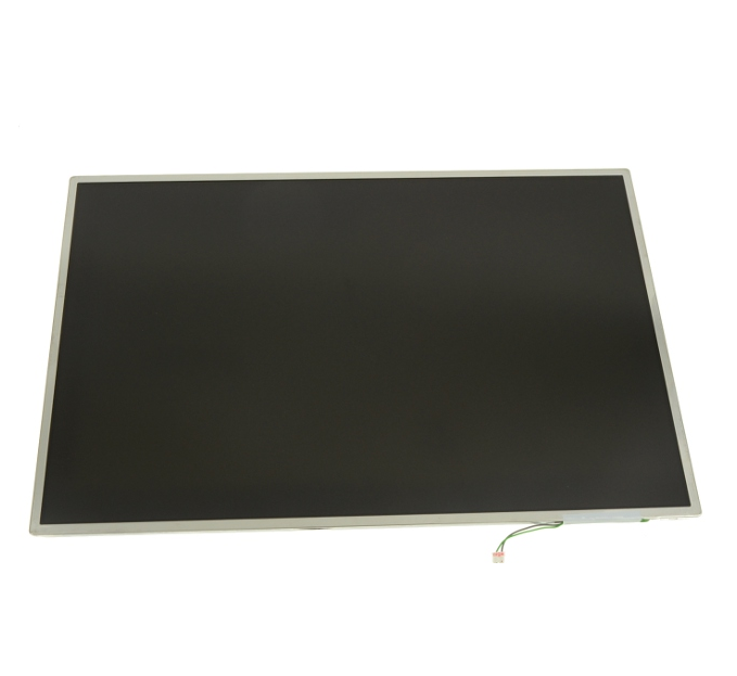 "New 17"" Laptop LCD Screen for Dell Studio 17 1735 1737 Replacement T996J 0T996J LP171WP4"