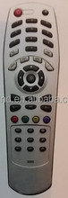 TOPFIELD 3000, TV REMOTE CONTROL FOR TURKEY MARKET, ANHUI FACTORY