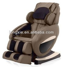 2014 new massage chair home health products