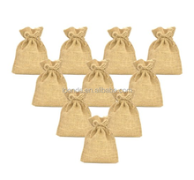 Good quality best selling used jute gunny bags