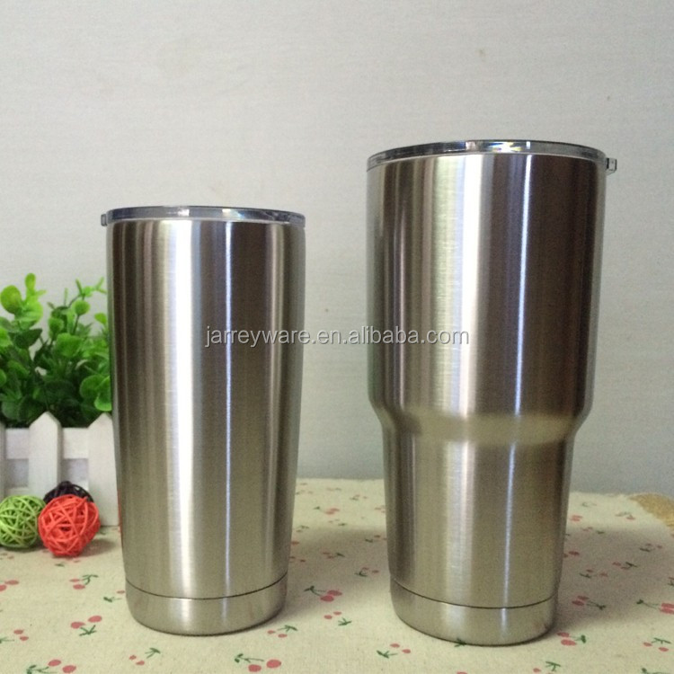 boss stainless steel tumblers