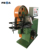FEDA automatic cold roll forming machine thread rolling dies manual threading machine
