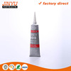 MSDS Certification Quick dry RTV silicone sealant factory price adhesive glue