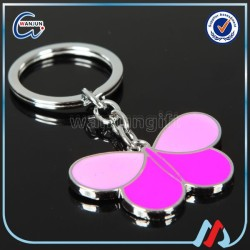 Key Ring Magnet