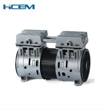 High quality piston old brands air compressor 7 bar