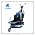 planetary floor concrete grinders for floor polishing and grinding with CE